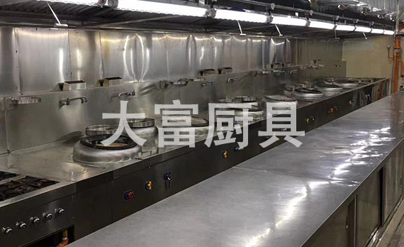 淮安水韵长淮酒店管理有限公司