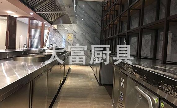 江西-Y山度假酒店