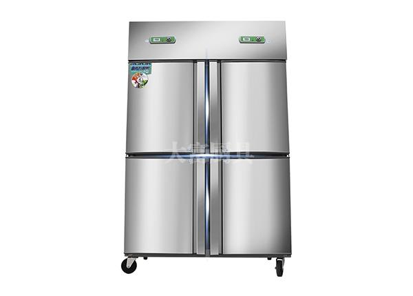北京厨房冰箱